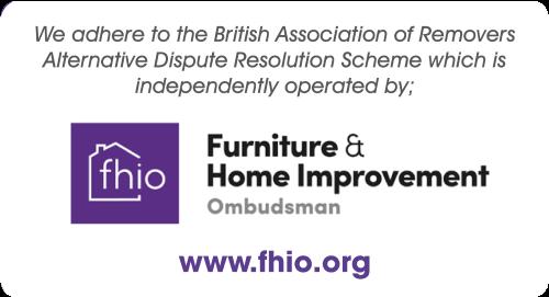 Furniture-Ombudsman