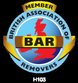 bar_member_trans